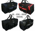 Sporttasche Reisetasche Sport Alltags Reise Trainings Tasche Travel XL-XXXL 190*