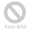 4 in 1 Puzzle Box | Peppa Wutz | Peppa Pig | Ravensburger | Kinder Puzzle