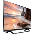 Sony BRAVIA KDL-40WE665, LED-Fernseher