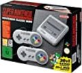 Snes Classic Mini: Super Nintendo Entertainment System